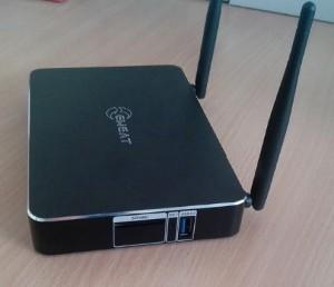 eweat-ew902-USB3.0
