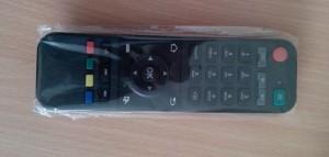eweat-ew902-remote