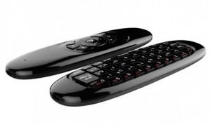 zappiti-4k-remote