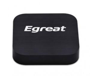Egreat-I2-front