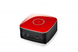 Mr.NUC-red-2