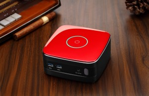 Mr.NUC-red-3