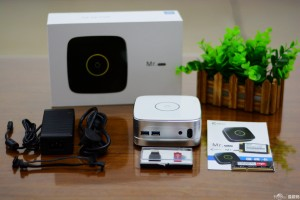 Mr.NUC_unboxing_2