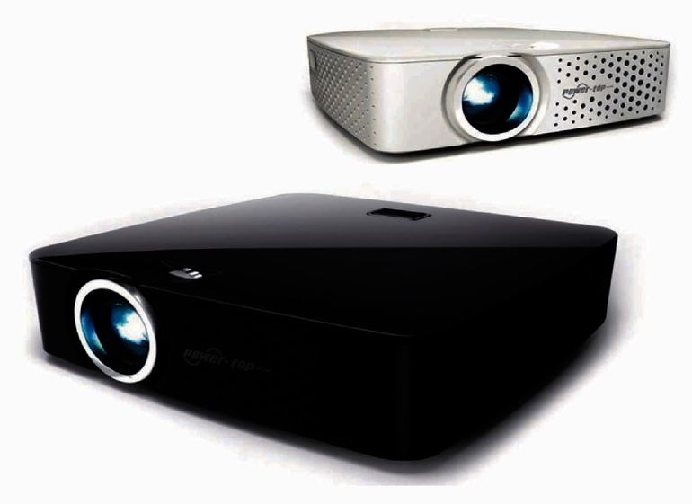 Meet Mele SP-100 – Mini PC with built-in projector | Mini ...