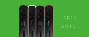 ainol-mini-pc-USB-3.0