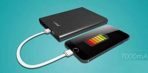 ainol-mini-pc-battery