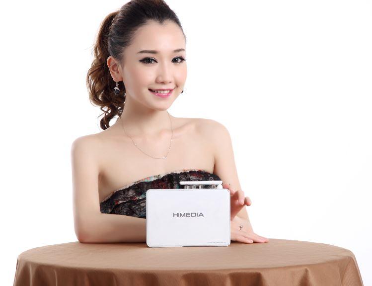 himedia-q5-quad-model