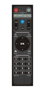himedia-q5-quad-remote